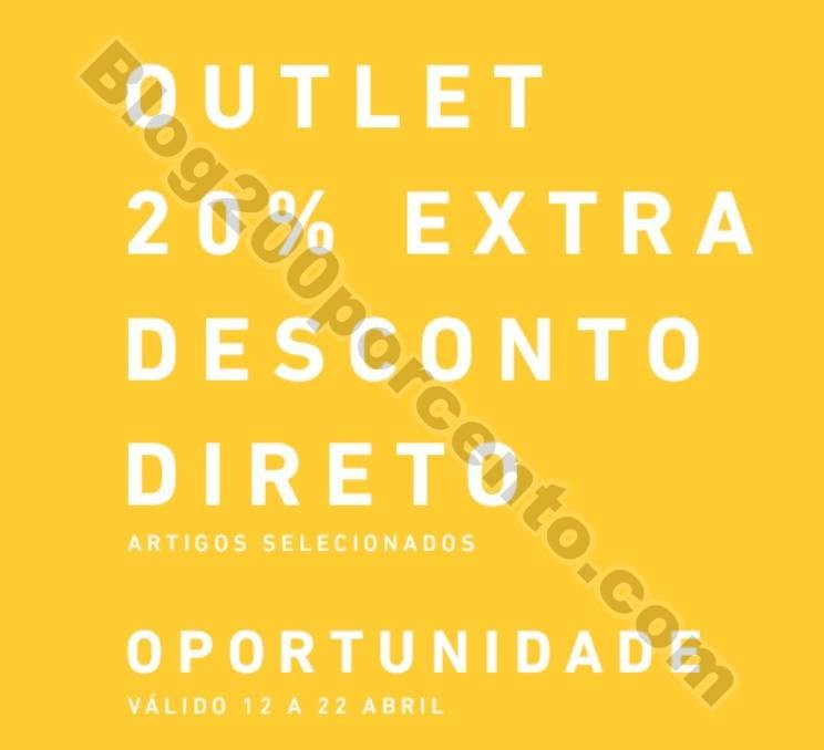 Promoções-Descontos-30510.jpg
