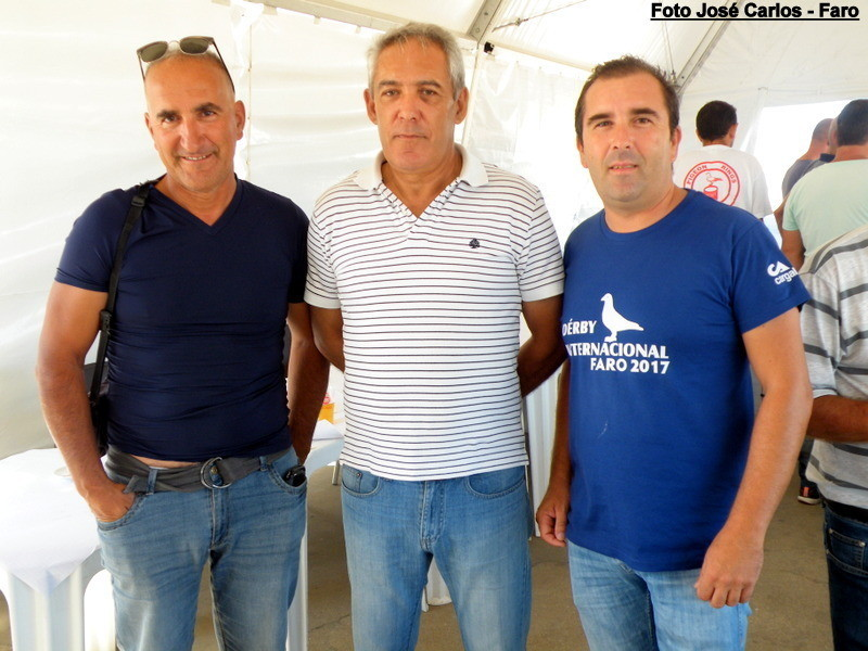 Derby Faro 2017 105.JPG