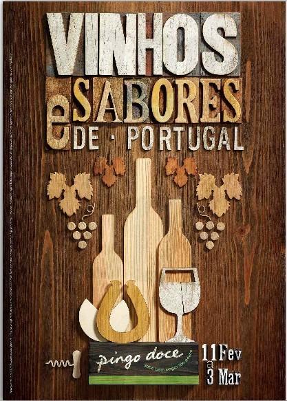 Novo folheto | PINGO DOCE | Vinhos e Queijos e Enchidos