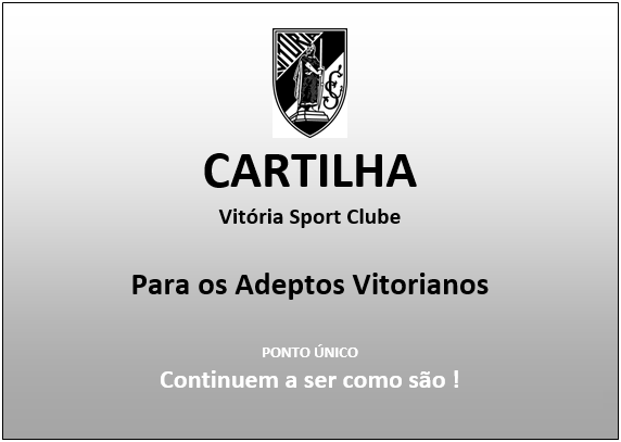 20170815 Cartilha VSC #4.png