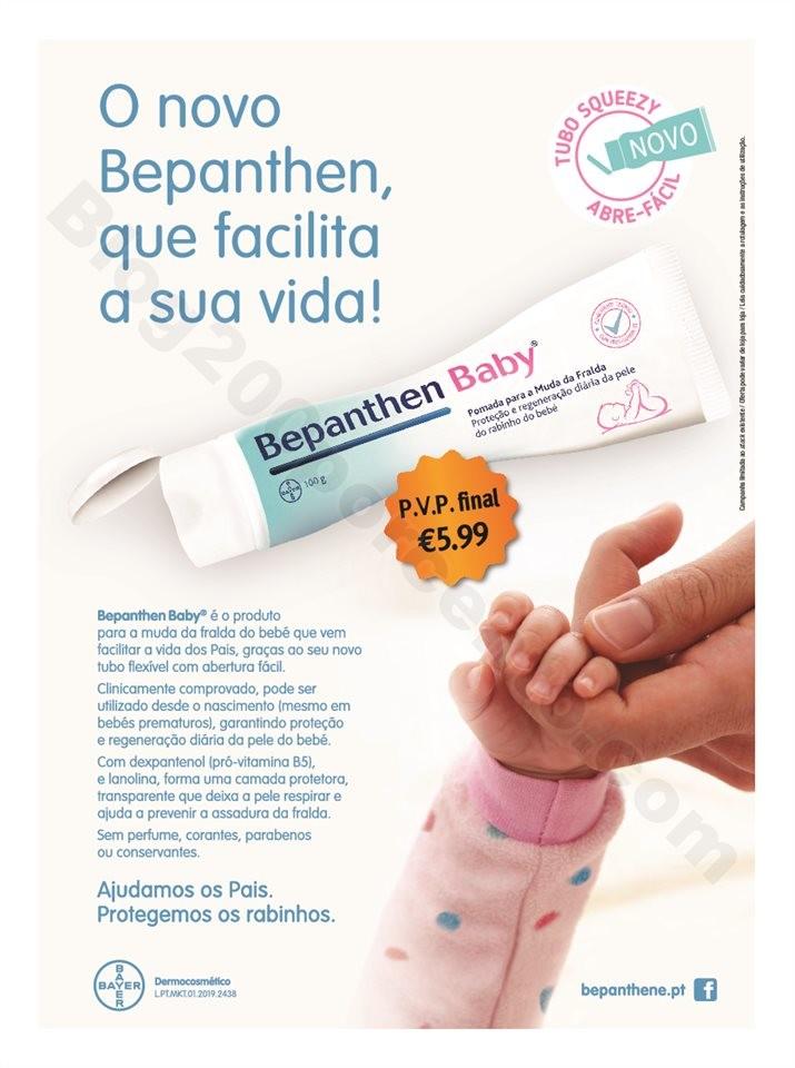 festa bebé saúde e bem estar JUMBO_044.jpg