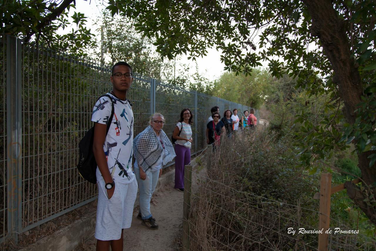 3ª Caminhada com Stória em Agualva-Cacém (42)