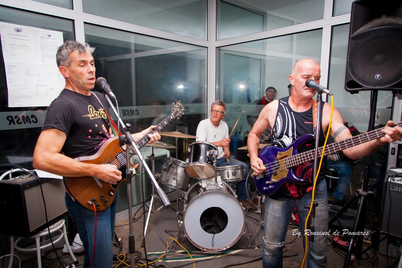 Rock em Soito da Ruiva (7).JPG