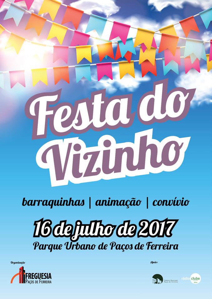21501101_FESTA DO VIZINHO 2017_1A.JPG