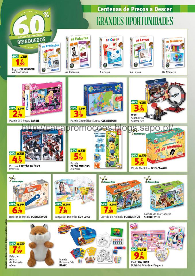 Folheto_Jumbo_25_Dias_-_OUT_Page22.jpg