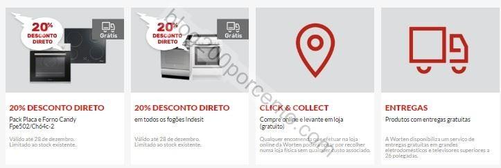 Promoções-Descontos-26846.jpg