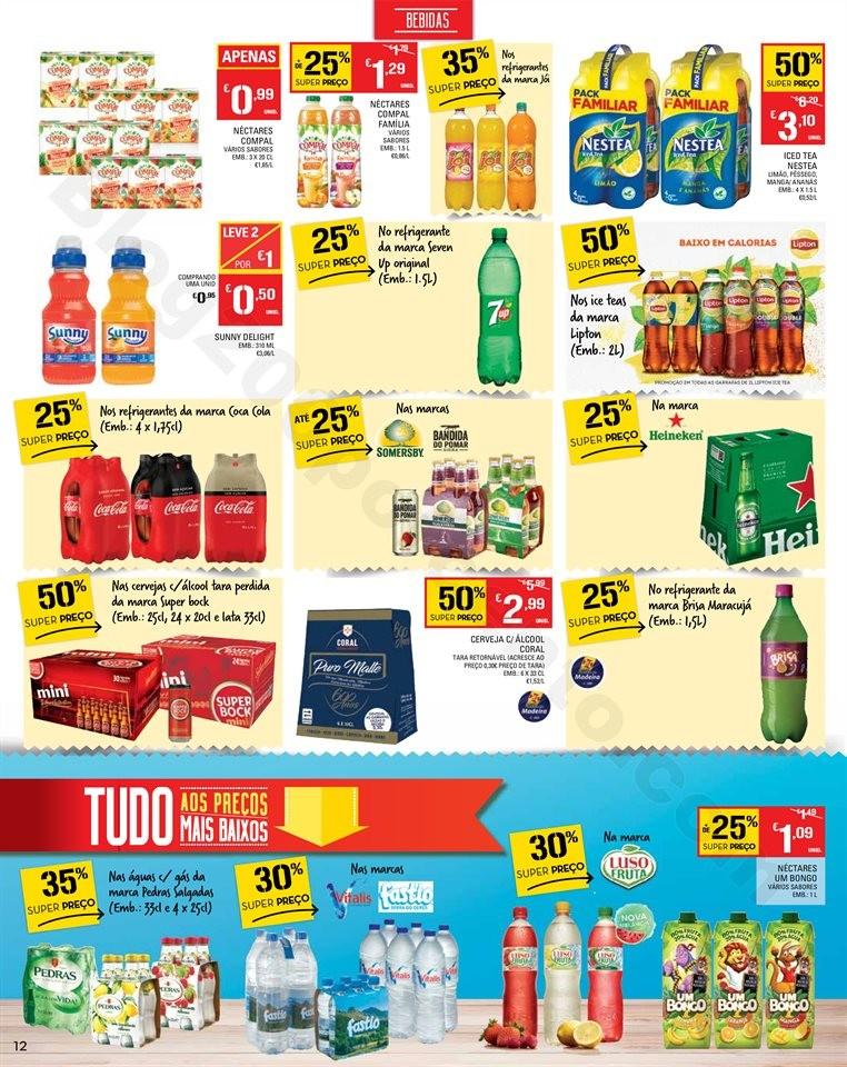 Antevisão Folheto Madeira 12 a 18 fevereiro_011.j