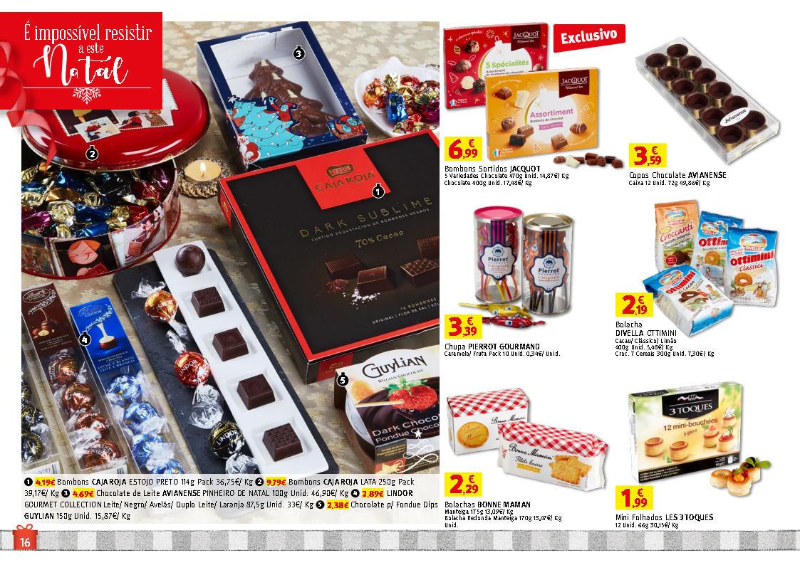 Gourmet_2017_Page16.jpg