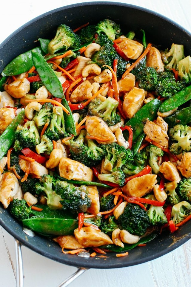 cashew-chicken-1-700x1050.jpg