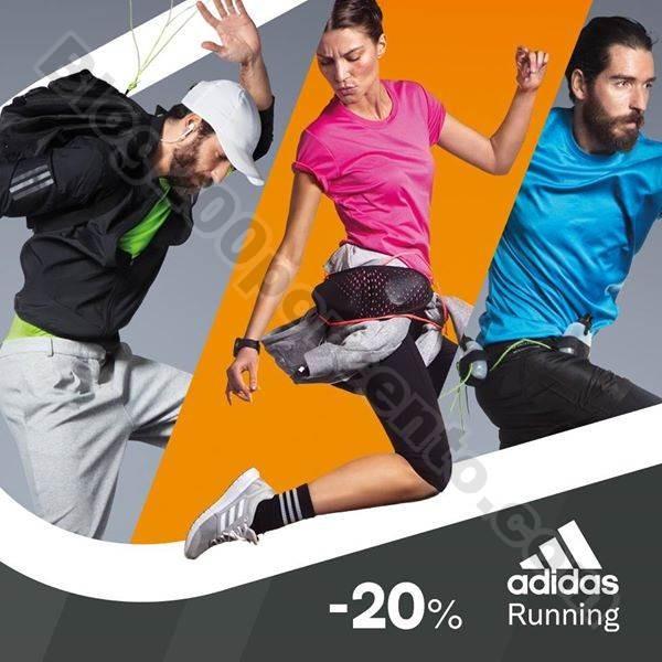 20% adidas sport zone.jpg