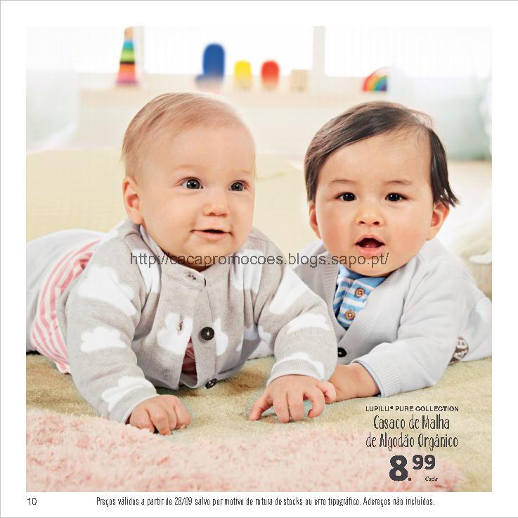 lidl folheto bebé_Page10.jpg