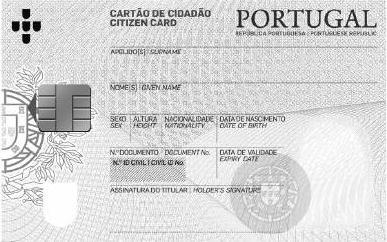 12432583771_Cartao_cidadao.jpg