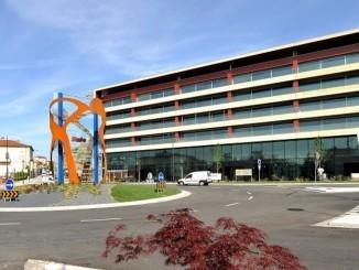 Edifício-da-Sacor-326x245.jpg