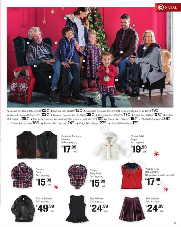 catalogo natal ofertas continente p27.jpg