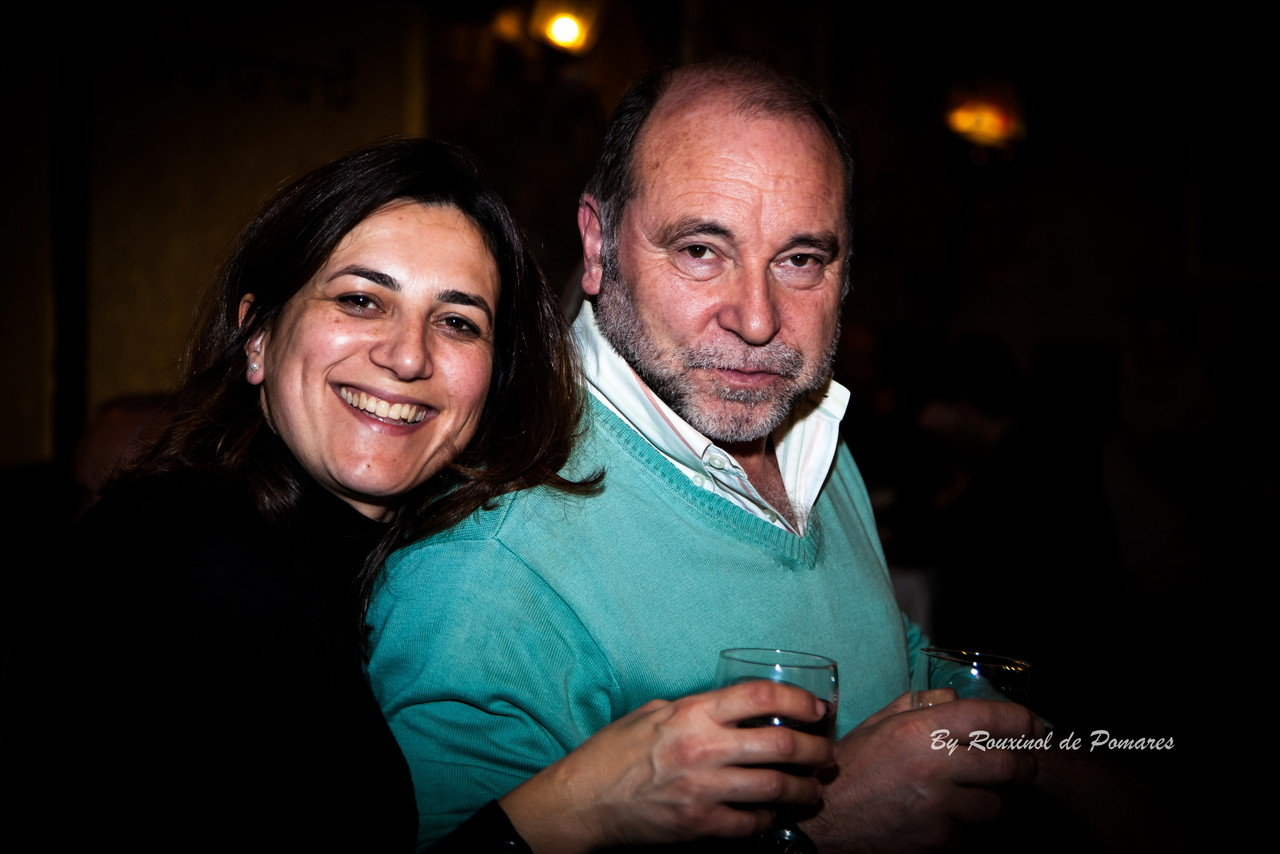 60 Anos na Taverna dos Trovadores (5).JPG