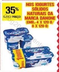Promoções-Descontos-26207.jpg