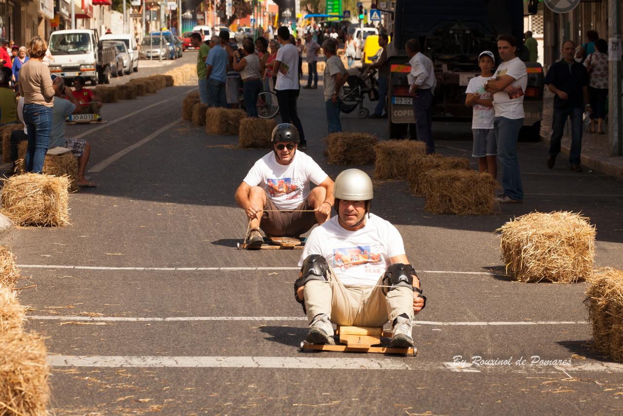 Agualva-Cacém (dia sem carros) (25)