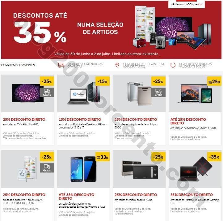 Promoções-Descontos-28400.jpg
