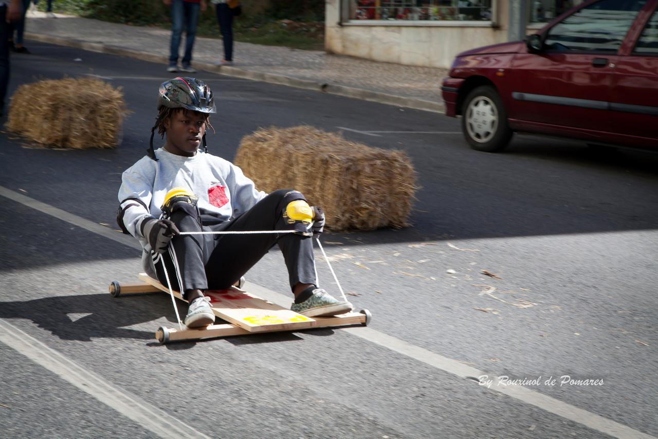 Agualva-Cacém (dia sem carros) (4)