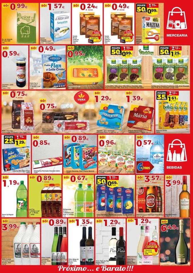 Folheto A Nossa Loja 16 a 31 março p3.jpg