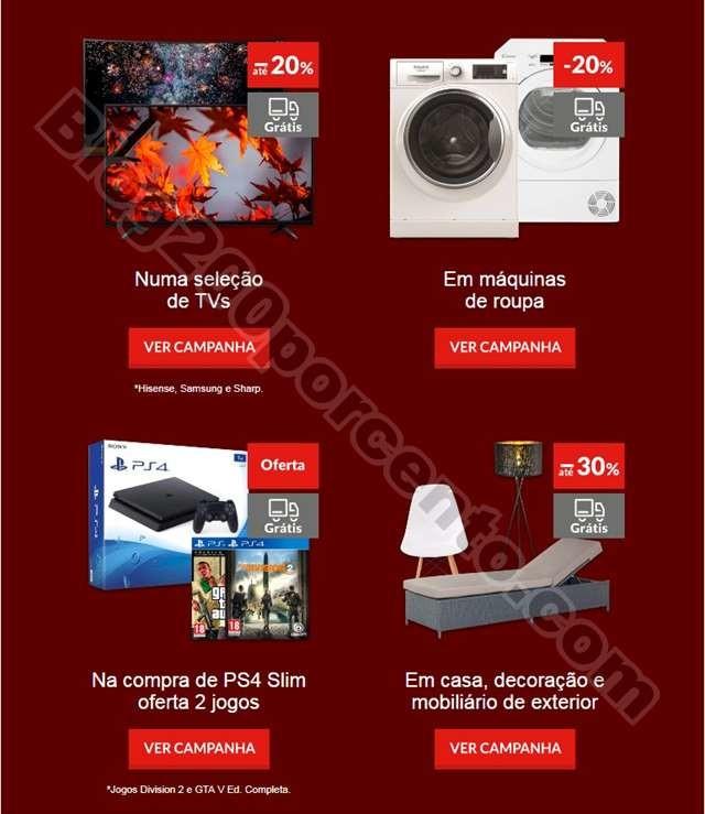 01 Promoções-Descontos-32875.jpg