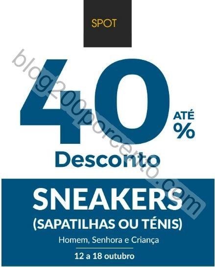 Promoções-Descontos-25675.jpg