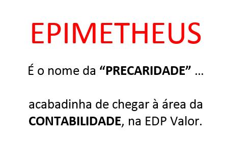 EPIMETHEUS.png