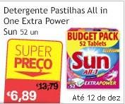 Super Preço | CONTINENTE | até 12 dezembro