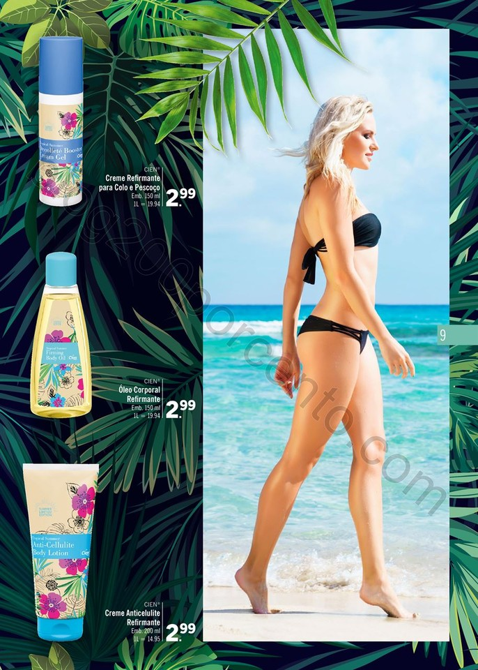 Especial_Tropical_Living_Mais_para_si_Lidl_PT_008.