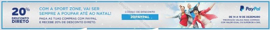 Promoções-Descontos-26740.jpg