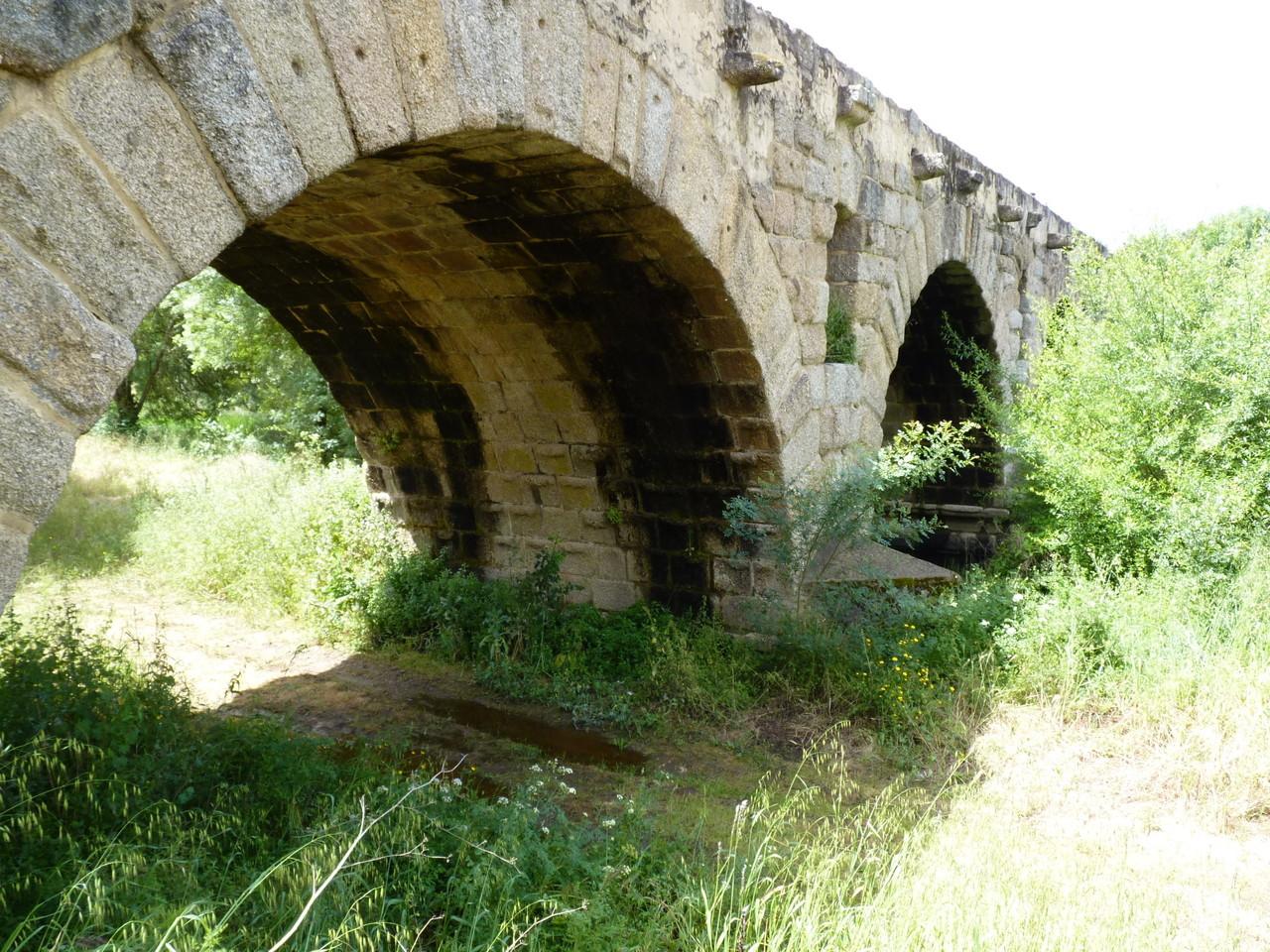 Ponte Romana de Vila Formosa 2.JPG