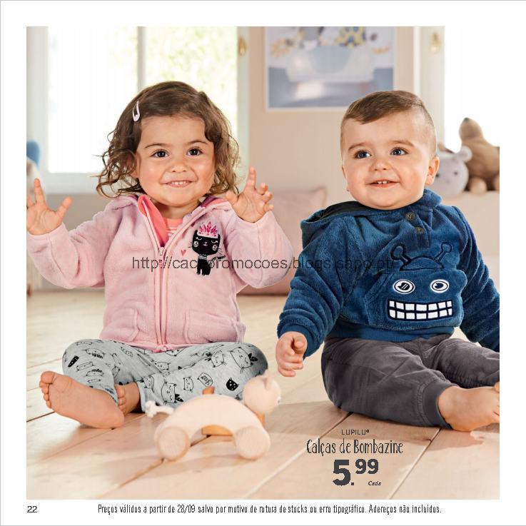 lidl folheto bebé_Page22.jpg
