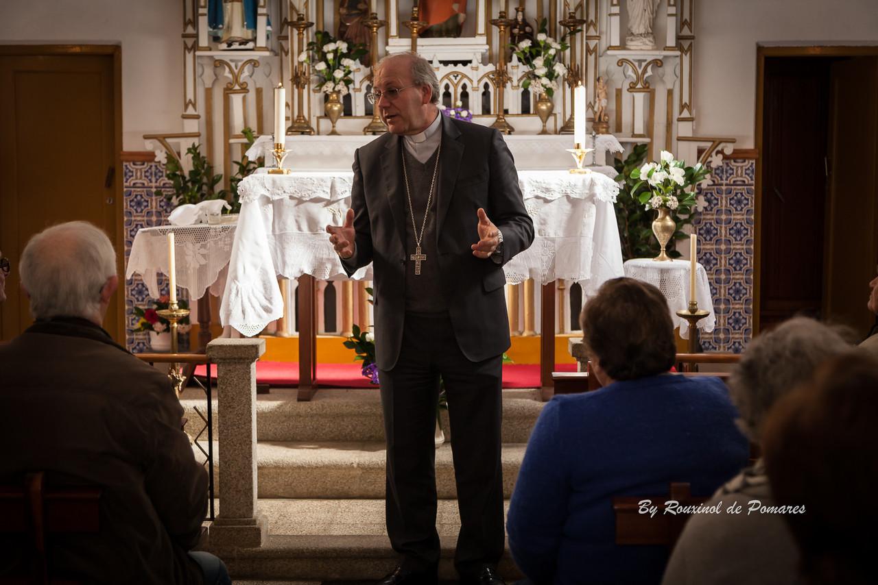 Visita do Sr. Bispo (88)-11.JPG