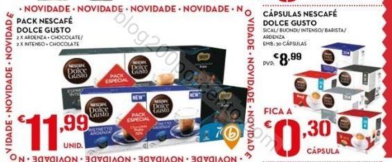 Promoções-Descontos-26204.jpg