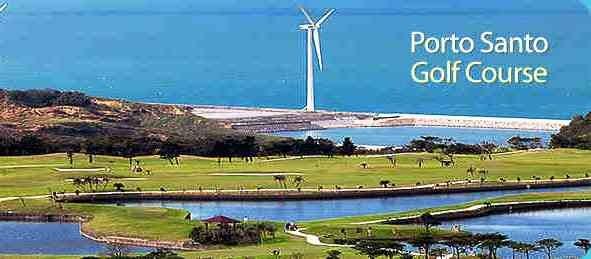 golfe p.s..jpg
