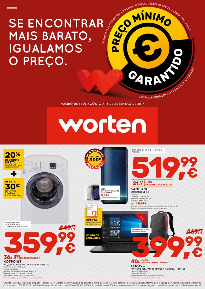 Folheto_Worten_-_Promoes_e_Descontos_Page1.jpg