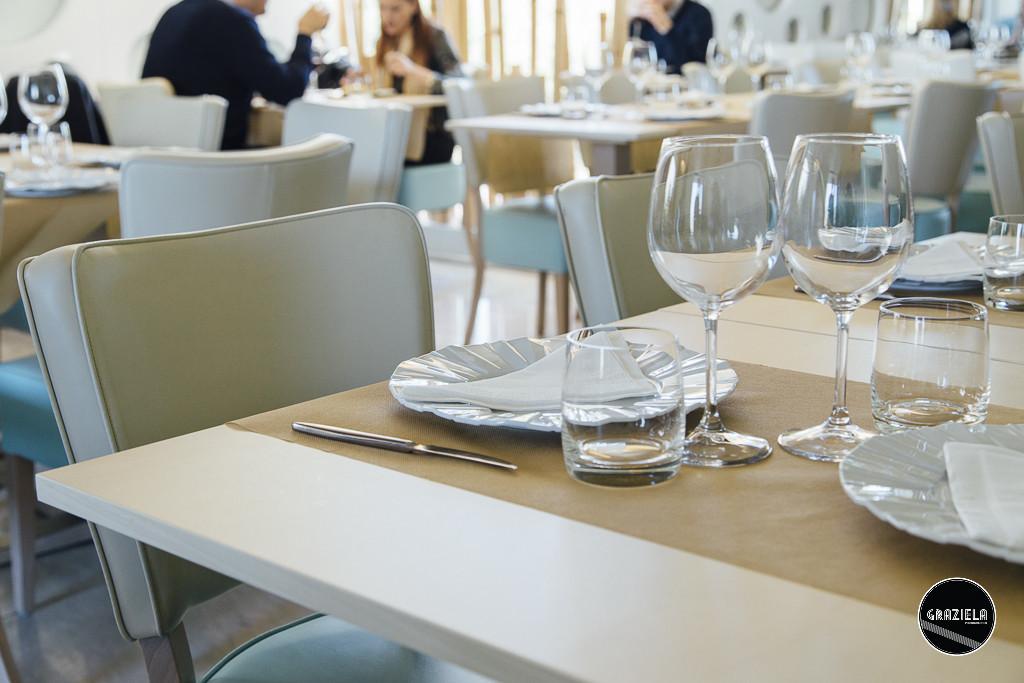 Restaurante_-Golf_Spot_Lisboa-5665.jpg