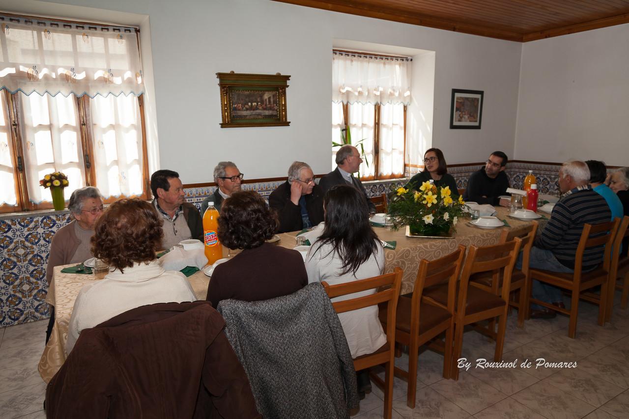 Visita do Sr. Bispo (58)-117.JPG