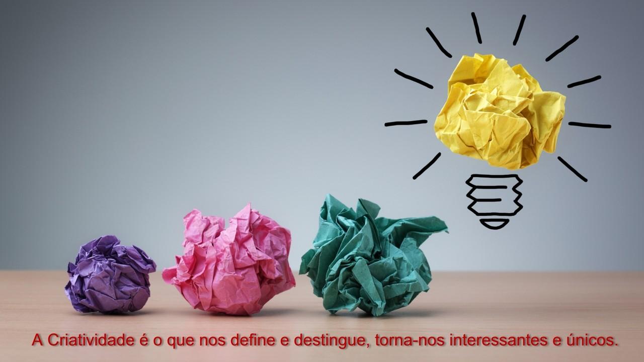 Criatividade.jpg