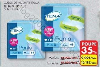 Promoções-Descontos-26189.jpg