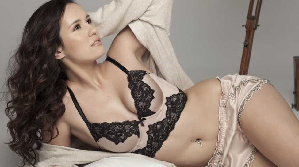 Ana Raquel 6.jpg
