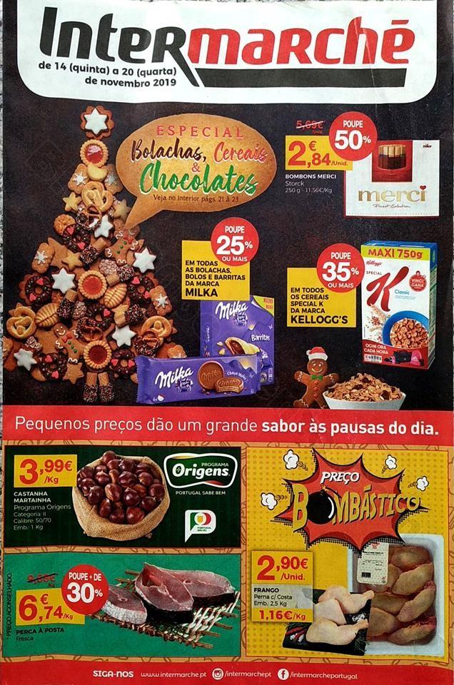 folheto Intermarché 14 a 20 novembro_p (1).jpg