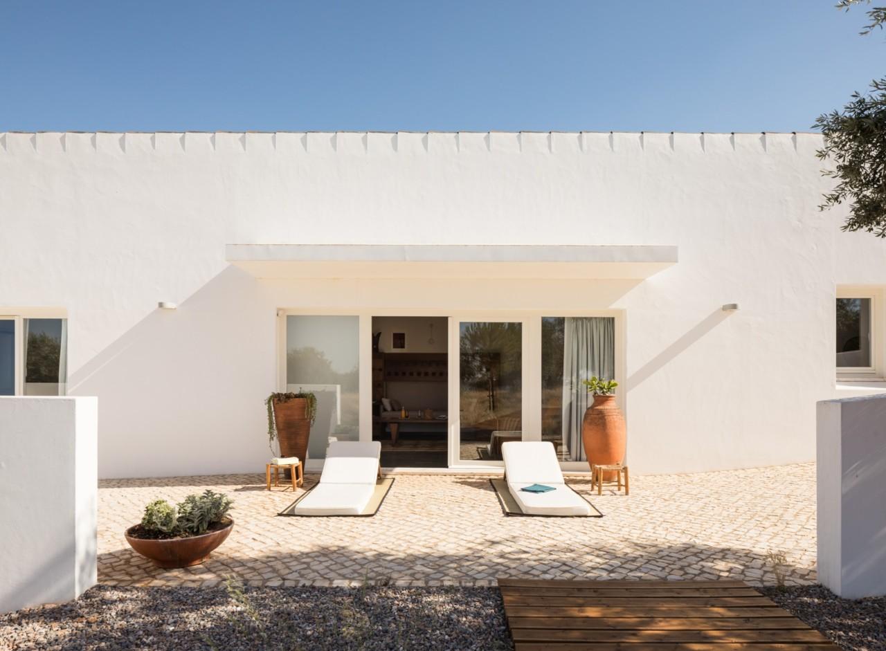 dalicenca-pt-stay-suite-the-loft-2.jpg