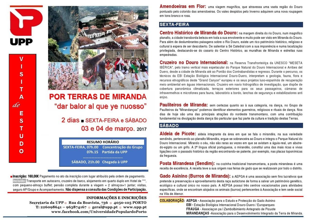 UPP Por terras de Miranda.jpg