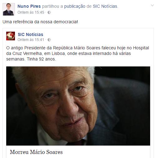 NunoPires2.png
