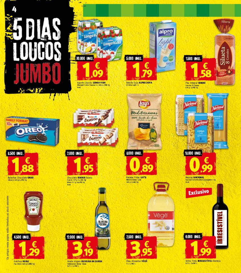 5_Dias_Loucos_Outubro_Page4.jpg