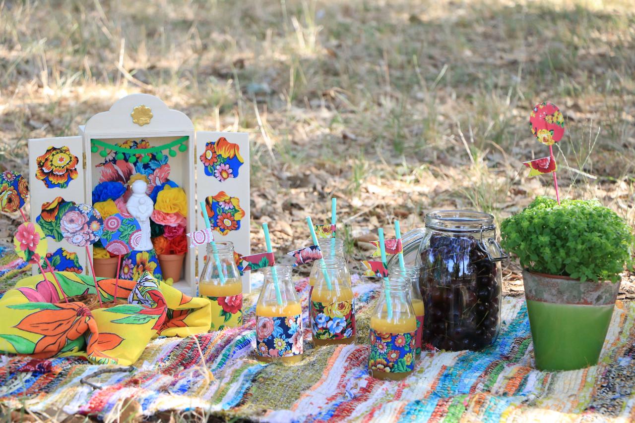 picnic-Sto-António.jpg