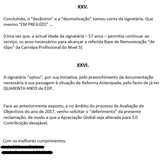 IsabelFreita.5.png