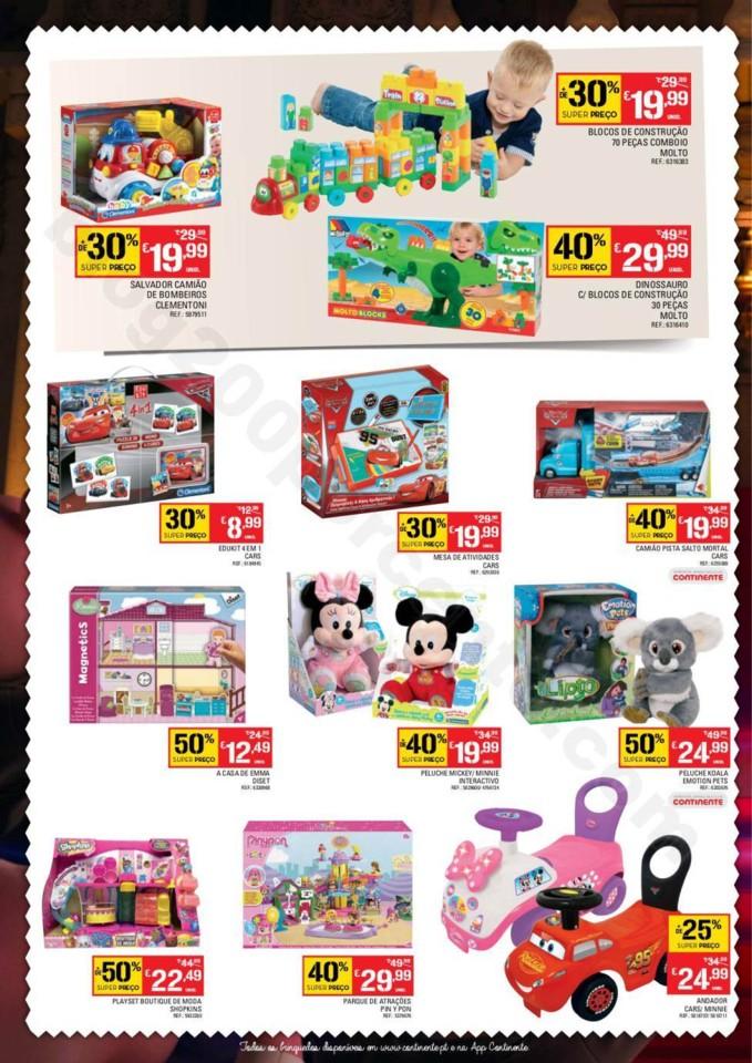 Brinquedos 12 a 24 dezembro p2.jpg