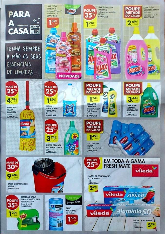 extra pingo doce especial higiene_17.jpg